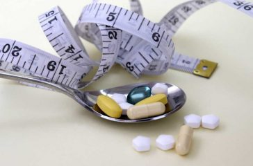Acomplia Diet Pills – an Easy Solution for Weight Loss