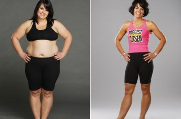 Authentic Weight Loss Program Of The Biggest Loser