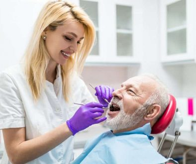 Bronx Dental Care has established itself as a leading Dental services provider