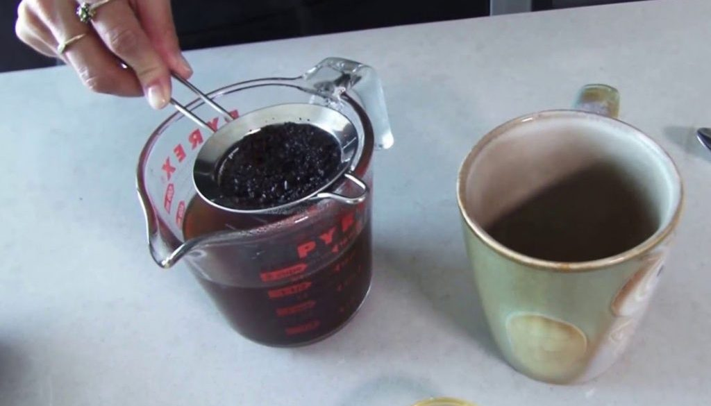 Coffee Makers: Make Coffee Instantly
