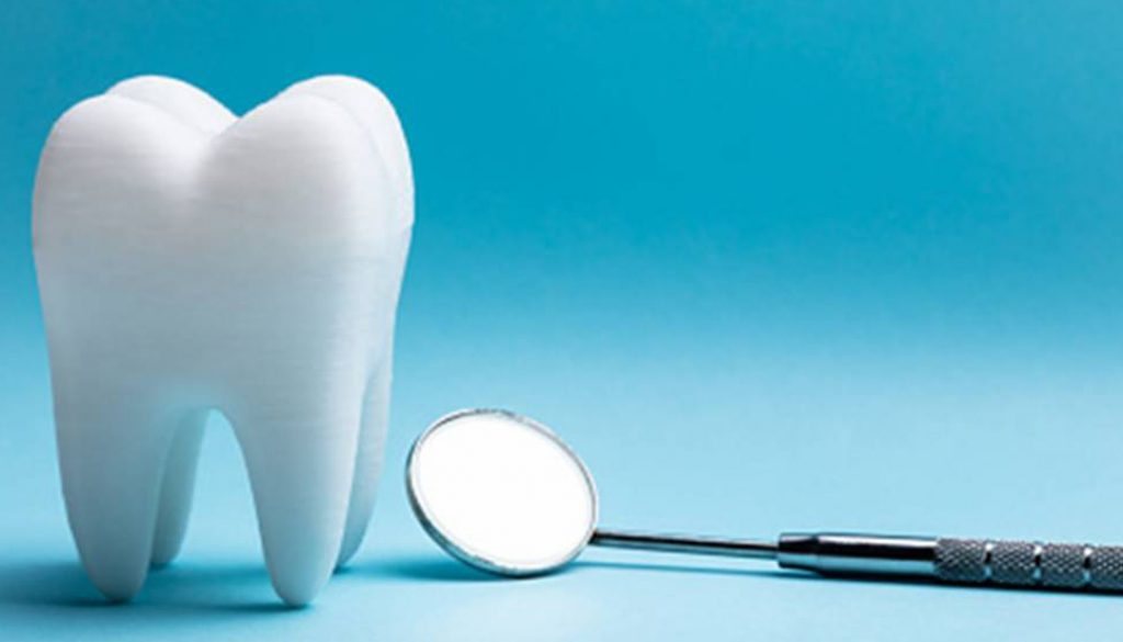 Dental Care at affordable prices