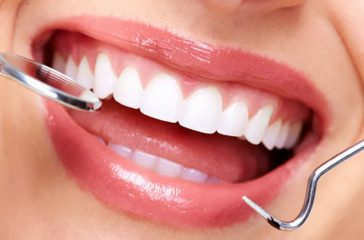 Dental Care Centers Mumbai deliver service with quality