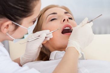 Why a Family Dentist Is The Best Alternative For Your Dental Care