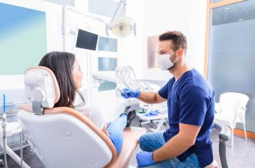 Sedation Dental Care – North Carolina Faqs