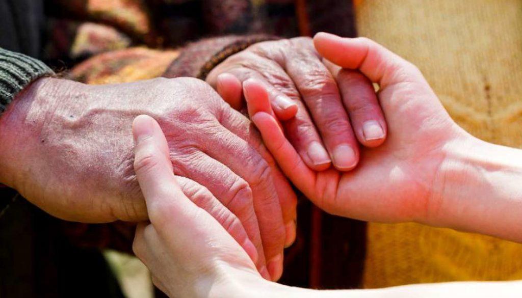 Parkinson's Disease Treatment through Stem Cell by Dr. Omar Gonzalez