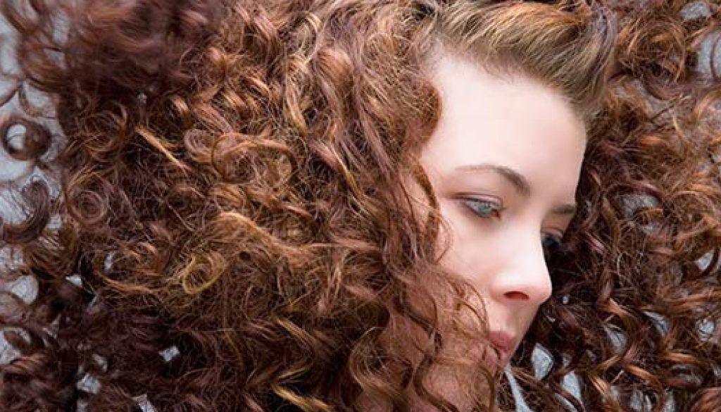 Remedies To Natural Hair Loss – Understanding The Prognosis