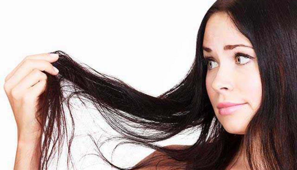 Hair Loss, Not A Big Deal