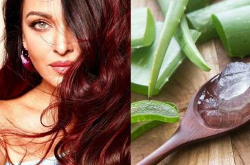 Natural Alternatives To Address Hair Loss In Men And Women