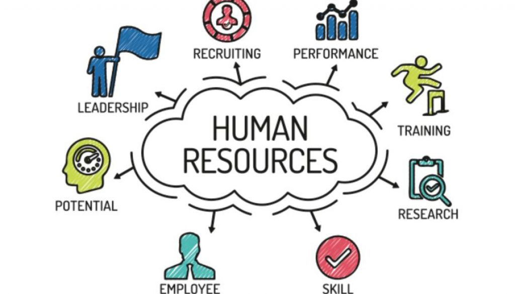 HUMAN RESOURCE MANAGEMENT STRATEGY IN PRISON ORGANISATION -AN APPRAISAL