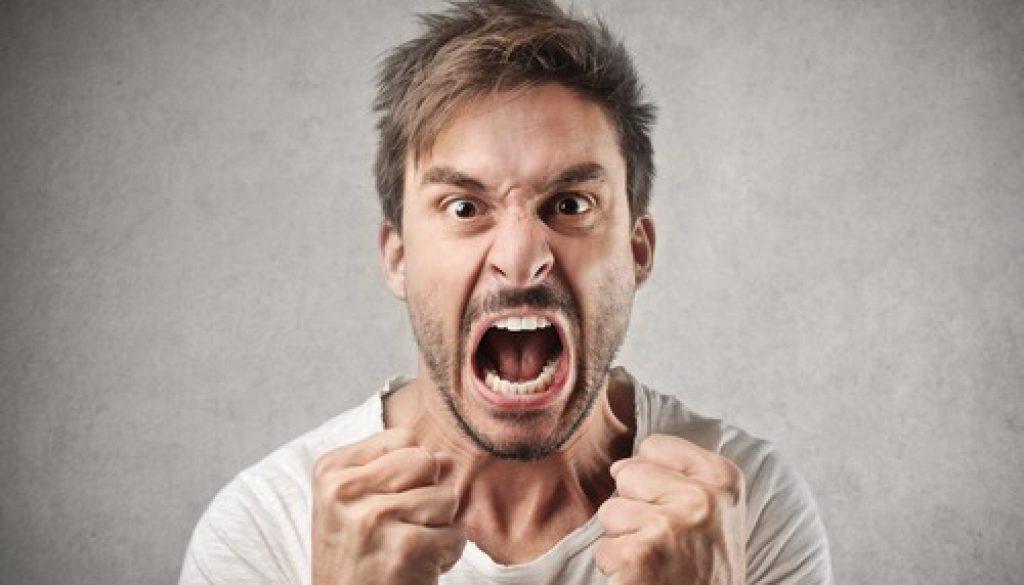 Anger Management New York – Seeking Help For Controlling Anger From Anger Management New York