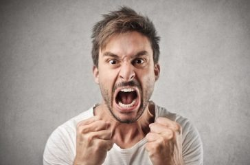 Anger Management New York – Seeking Help For Controlling Anger From Anger Management New York
