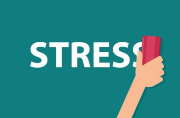 Stress Management – 3 Ways To Reduce Your Stress