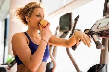 Effective Fitness and Dieting Strategies