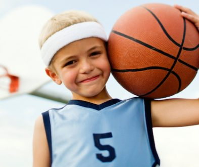 Here Are 4 More Basketball Terms That Every Fan Needs TO Know