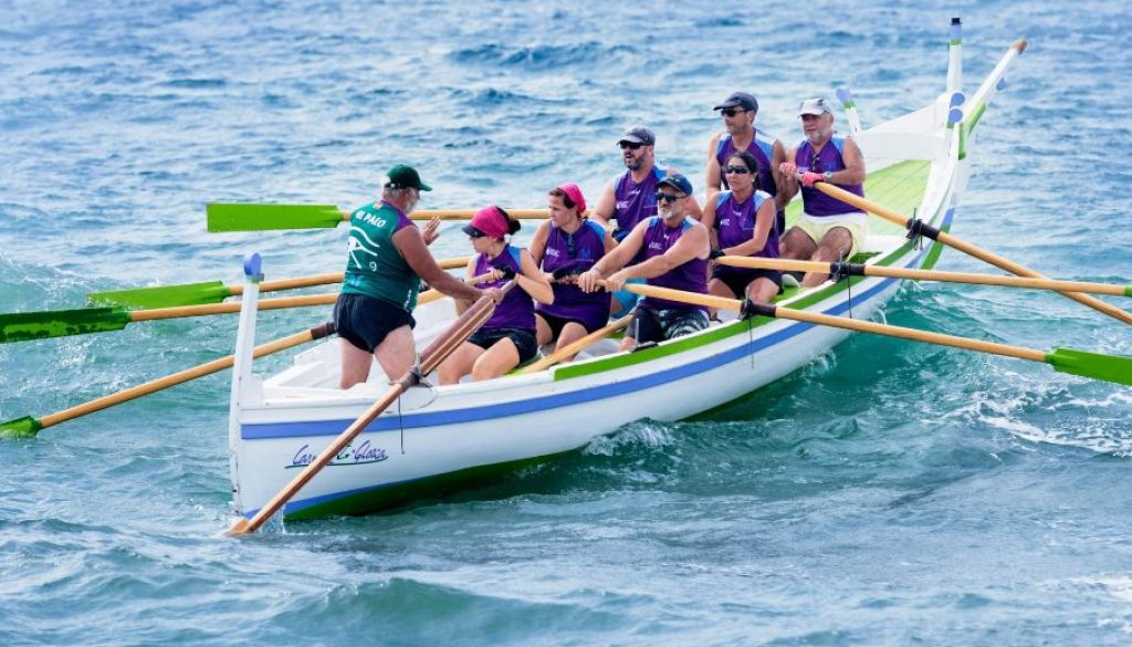 Boating As A Recreational Sport