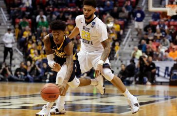 College Basketball Picks – Ten Top Tips of Winning Selections