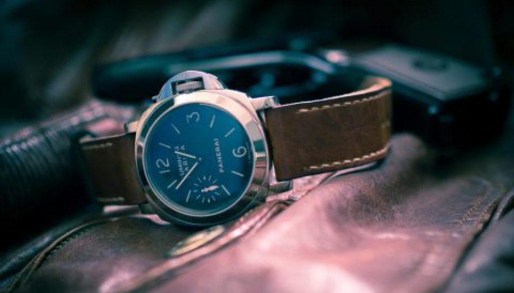 Six Great Sport Watches from Your Favorite Brands