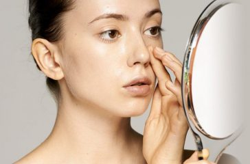 Adult Acne – Getting Rid of It!!!